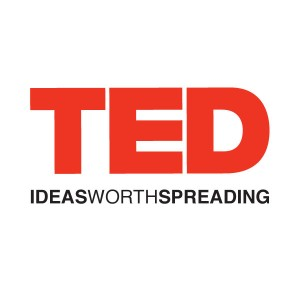 about-ted