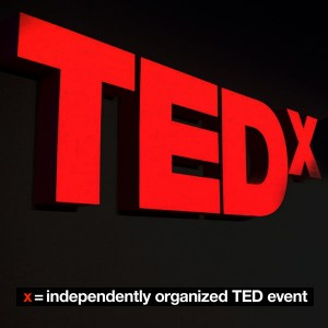 about-tedx