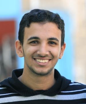 Yassin Altaf Yassin Mohammed